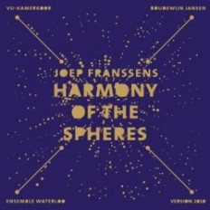 Joep Franssens - Discography