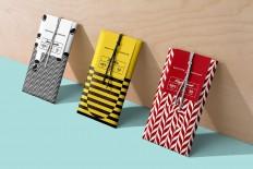 Rocky Mtn Chocolate Rebranding - Mindsparkle Mag