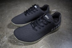 BLACK IVY TRAINER (MEN'S)– NOBULL