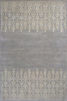 KAS Donny Osmond - Harmony Traditions Rugs | Rugs Direct