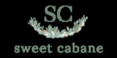 Family story-telling | Sweet Cabane