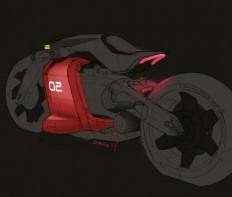 Google Image Result for https://s-media-cache-ak0.pinimg.com/736x/81/52/8f/81528f3cfacfbdcf6dfcf66ead330d9d--electro-motorcycle-concept-design.jpg