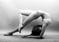 #yoga yoga inspiration flexibility | Health | Pinterest | Flexibility, Inspiration and Yoga inspiration