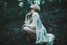 solstice by vampire-zombie on DeviantArt