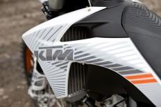2012-KTM-SX-Kiska-8.jpg (2000×1333)