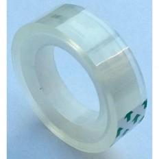 Cellux ragasztó átlátszó keskeny ragasztószalag 12 mm x 10 m - Tixo ragasztó Ft Ár 16 Ft Ár Ragasztószalag - Csomagolóanyag