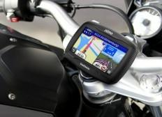 jaka Nawigacja motocyklowa? Ranking 2017 - GPS na MOTOCYKL! - NaviPunkt.pl