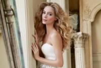 Weatherproof Wedding Hairstyles 2012 | Wedding Hairstyles
