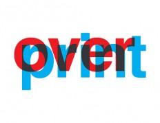 Overprint | by David Fajula on Inspirationde