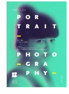 AUAD Poster Exhibition on Inspirationde