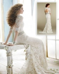 Top 10 Wedding Hairstyles 2012 | Wedding Hairstyles