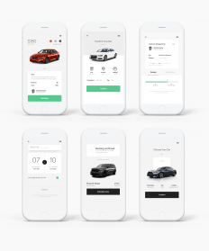 mobile_app_full_size.png by Hrvoje Grubisic