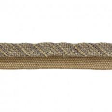 Kravet T30631.818 Waffle Iron Driftwood | OnlineFabricStore.net
