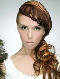 Glamorous Wedding Hairstyles 2012 | Wedding Hairstyles