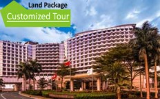 ? Hong Kong Tour Packages - Book Hong Kong Holiday Packages at Flamingo Travels