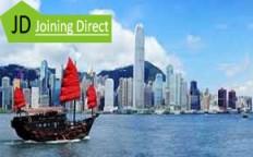? Hong Kong Tour Packages - Book Hong Kong Holiday Packages at Flamingo Travels