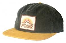 HATS | Poler Stuff