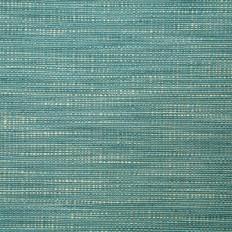 Pindler & Pindler Abrams Turquoise Fabric | OnlineFabricStore.net