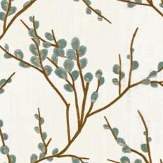Kravet 33295.15 Fabric | OnlineFabricStore.net