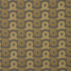 Graceful Swirl | Zest | ROBERT ALLEN