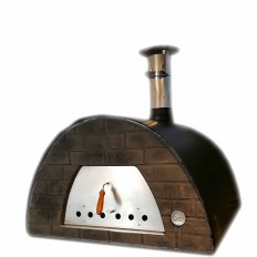 Pizzaoven-Houtoven-Sfera-Metallo.jpg (900×900)