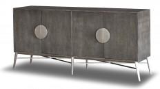 Carlyle Sideboard (AP-CLS-782036)