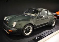 Porsche_Museum_2011_28.jpg (850×605)
