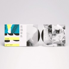 BICEP - BICEP (ALBUM) - 2LP | Bicep UK