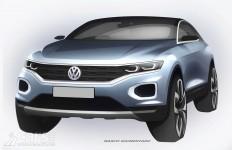 VW-T-Roc-Design-Sketch-Tease-8-17.jpg (JPEG Image, 1280×828 pixels) - Scaled (73%)