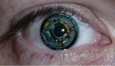 La inteligencia artificial dará lugar a una nueva raza: los cíborgs | Estructura sistémica