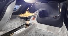 Audi e-ton Imperator on
