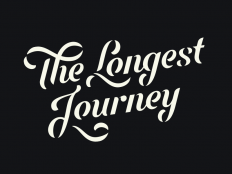 The Longest Journey by Paul von Excite - Dribbble
