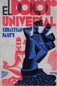 by Josep Renau, 1932 on Inspirationde