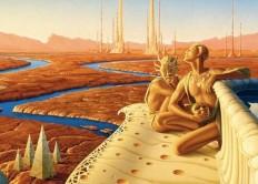 ¿Existieron otras civilizaciones en el sistema solar antes que la humanidad? – LAKLAVE