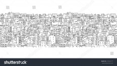 stock-vector-abstract-cityscape-background-seamless-pattern-for-your-design-vector-illustration-319529177.jpg (1500×850)