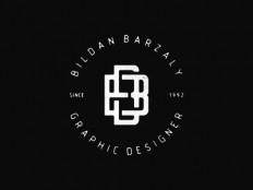 BB Rebrand by Bildan Barzaly - Dribbble