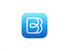 BB App Icon by Fajar Ardianto AS - Dribbble