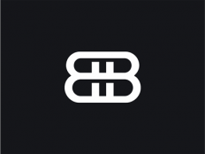 BB by Lucian Radu - Dribbble