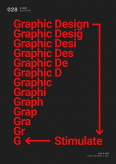 muchwow // graphics