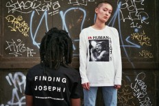 Best Sites for Shopping Streetwear Online | HYPEBEAST
