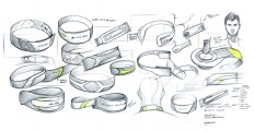 Q30 Innovations and Priority Designs - QCollar