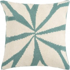 Surya - Surya Fallow Pillow Fa-003 Clearance #134035