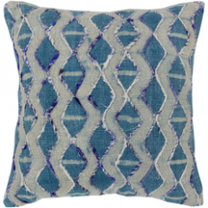 PEY-004 - Surya | Rugs, Pillows, Wall Decor, Lighting, Accent Furniture, Throws, Bedding