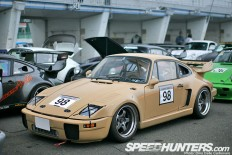 Event>> Idlers Games Tsukuba 2011 - Preview - Speedhunters