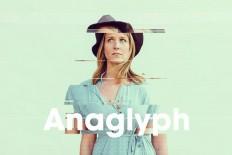 Anaglyph / Glitch Photo FX by devotchkah on Inspirationde
