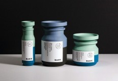 Have You Noticed the Shift Toward Gender Neutral Packaging? — The Dieline | Packaging & Branding Design & Innovation News