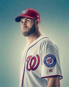Tim Tadder MLB Baseball on Inspirationde