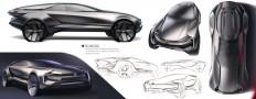 Volkswagen Konstrukt on