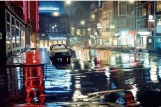 """Endgame"", Microsoft Paint [1978x1316] [OC] : Art"