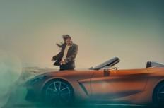 BMW Z4 – Concept on Inspirationde